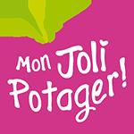 MON JOLI POTAGER