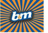 B&M CREIL