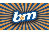 BABOU BRUAY-LA-BUISSIERE