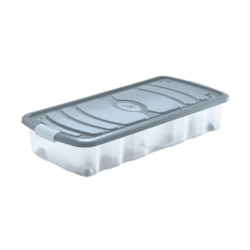 Dragonaur Bo/îte de rangement en plastique pour lingettes pour b/éb/é avec couvercle /à boucle la voiture distributeur de lingettes pour la maison le bureau