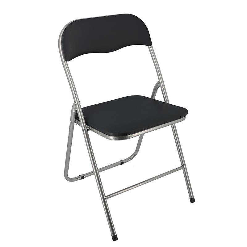 spaceways chaise pliable