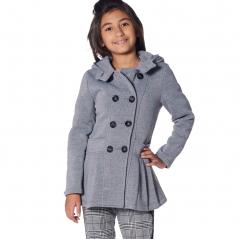 manteau homme babou,manteaux et vestes femmes pas cher